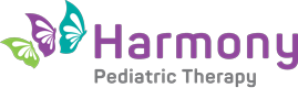 Harmony Pediatric Logo